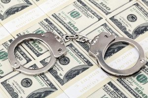The asset forfeiture lawyers at the Law Office of Sara Sencer McArdle provide expert criminal justice services across Northern Central New Jersey.