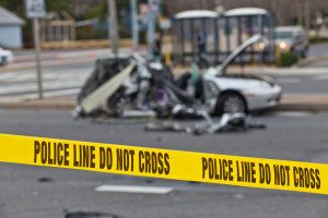 The vehicular homicide lawyers at the Law Office of Sara Sencer McArdle provide expert criminal justice services in Bergen, Essex, Hudson, Hunterdon, Middlesex, Monmouth, Morris, Passaic, Somerset, Sussex, Union, & Warren Counties and across Northern & Central New Jersey.